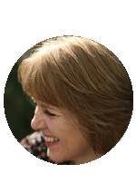 Sue Ahern